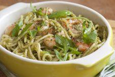 Free Spaghetti Royalty Free Stock Image - 21143376