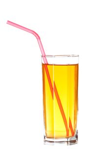 Free Apple Juice Royalty Free Stock Image - 21143876