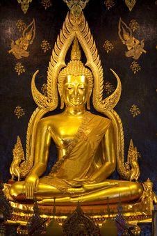 Free Buddha Stock Images - 21148574