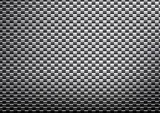 Free Carbon Fiber Texture Stock Photo - 21159760
