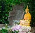 Free Image Buddha Royalty Free Stock Photography - 21164797