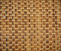 Free Wicker Texture Stock Images - 21169774