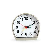 Free Alarm Clock Stock Photography - 21160412