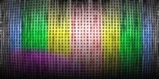Free Background Stock Image - 21163171