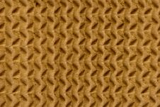 Free Cardboard Texture Stock Photography - 21165792