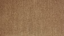 Free Texture Old Canvas Fabric Royalty Free Stock Images - 21168449