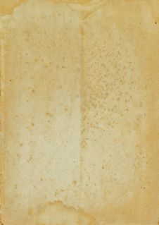 Free Grunge Paper Stock Photo - 21169970