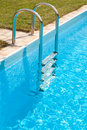 Free Pool Royalty Free Stock Images - 21175139