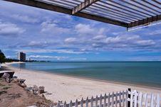 Free Seaside Stock Photos - 21177143