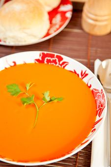 Free Tomato Royalty Free Stock Image - 21179306
