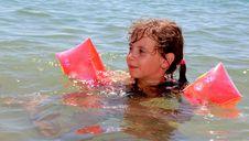 Free Sea Stock Photos - 21182693