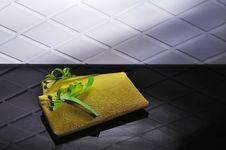 Free Gift Stock Photos - 21183253