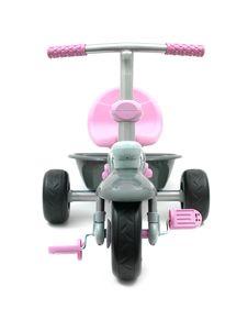 Free Trike Royalty Free Stock Image - 21183686