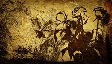 Free Grunge Paper Stock Image - 21187241
