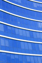 Free Glass Wall Royalty Free Stock Image - 21199766