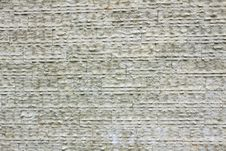 Free Wall Texture Stock Image - 21199921