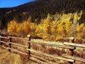 Free Rural Country Autumn Scenic Stock Image - 2122021