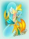Free Flower Stock Image - 2124071