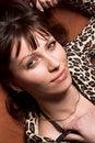 Free Pretty Woman Smiling Stock Photos - 2127213