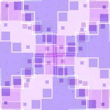 Free Purple Boxes Texture Pattern Stock Photography - 2120192