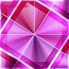 Free Unique Patterns Red Purple Royalty Free Stock Images - 2120279