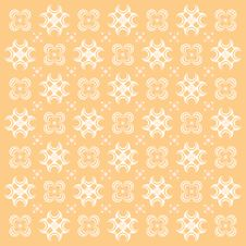 Free Decorative Wallpaper. Stock Photography - 2122432