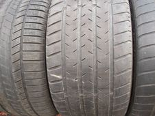 Free Tires Stock Photography - 21202482