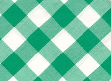 Free Tablecloth Stock Photography - 21203782