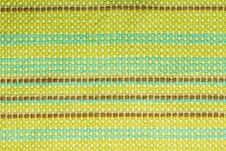 Free Textile Background Royalty Free Stock Image - 21204636
