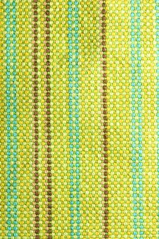 Free Textile Background Royalty Free Stock Photography - 21204727