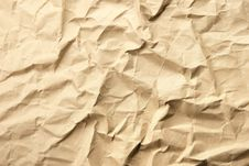 Free Grunge Paper Background Royalty Free Stock Photography - 21204817