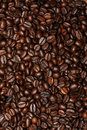 Free Coffee Beans Royalty Free Stock Image - 21218436
