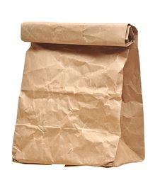 Free Paper Bags Stock Photos - 21211483