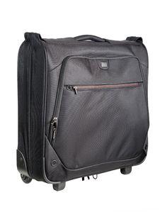 Free Black Men S Suitcase Stock Photo - 21211840