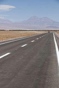Free Chile Stock Photo - 21218570