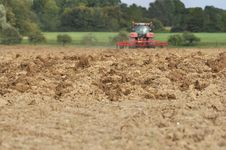 Free Agricultural Activities Royalty Free Stock Images - 21218759