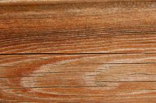 Free Rough  Grunge Wooden Texture Stock Photo - 21219880