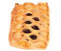 Free Puff Pie Royalty Free Stock Image - 21228996