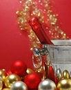 Free Christmas Royalty Free Stock Photo - 21229505