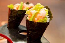 Free Shrimp Stock Images - 21222464