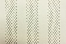 Free Texture Of 3D Textile Stock Image - 21224981