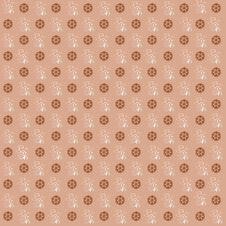 Free Broun Texture With Patterns Stock Photos - 21226373