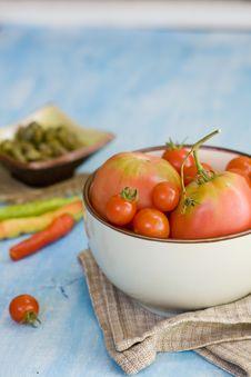 Free Vegetables Stock Photos - 21229553