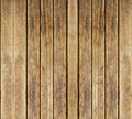 Free The Brown Wood Texture Stock Image - 21232641