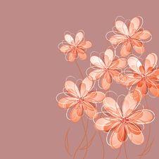 Free Soft Pastel Background Stock Photo - 21237650