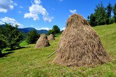 Free Landscape Stock Image - 21239511