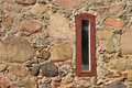 Free Historic Window Stock Images - 21250204