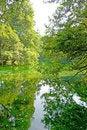 Free Lake Royalty Free Stock Image - 21258726