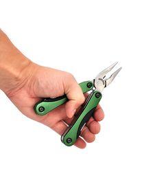 Free Pocket Tool Royalty Free Stock Photo - 21251935