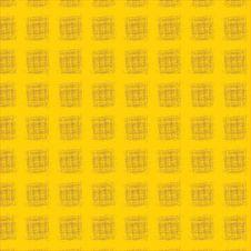 Texture Fabrics Royalty Free Stock Photos
